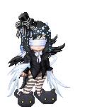 elemental_dragon4ever