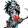 edwardcullensgirl-2u's avatar