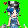 jtp123's avatar