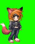 Daine-chan's avatar