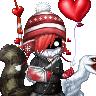 sam1423's avatar
