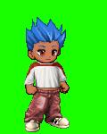 slim1501's avatar