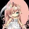 Mimiru_minase's avatar