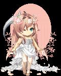 Mimiru_minase