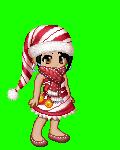 EwwYurFace's avatar