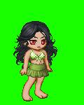 kels_needs_love2's avatar