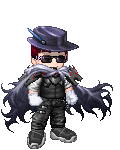 ervin_creater's avatar