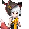 Sanjikuu's avatar