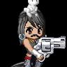 lil azn_cutie12's avatar