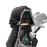 the zitch's avatar