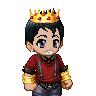 -iSmArTiEz-'s avatar