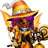 Mihoshi Tama's avatar