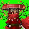 rushwolf's avatar