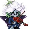 faerie_ophelia's avatar