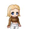 Rin Kagamine07's avatar