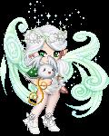 happyviruses's avatar