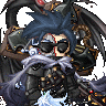 BladeTheOne's avatar