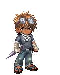 69alien's avatar
