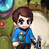 Kakarotto-san's avatar