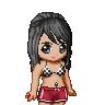 candana's avatar