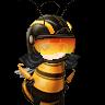 Emilidiot's avatar