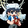 CrimsonAurora's avatar