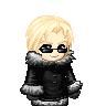 I am La Cactus's avatar