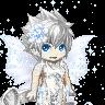 Arisu Moriko's avatar