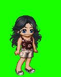 kags2's avatar