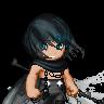 giogrunn's avatar