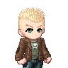 Samy-san's avatar