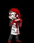 Dyvyd's avatar