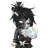 Perpetual Daydreamer's avatar