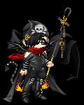 Pocky_MacClocky's avatar