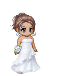 beyonce1234's avatar