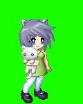 S.K.A.T.E.R's avatar
