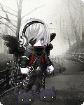 casiax's avatar