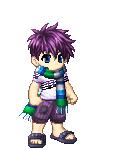 Soup Opera's avatar