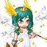 marshmallow of chaos's avatar
