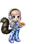 buty911's avatar