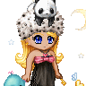 iBlowBubbles93's avatar