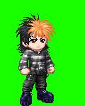 fadindream's avatar