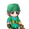 Kai Haven's avatar