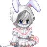 AgiYoonah's avatar