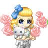 Super Pretty Attack's avatar