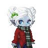 Wyndi Ayr's avatar