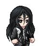 Kagorus's avatar