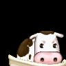 Jaganshe's avatar