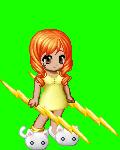 ~0DarkAngel0~'s avatar