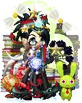 YhurTeddyBear's avatar